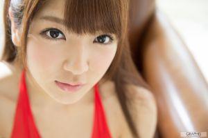 women pornstar graphis gravure japanese women jav idol japanese asian shiori kamisaki