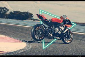 yamaha yzf motorcycle yamaha yzf r1 speed design