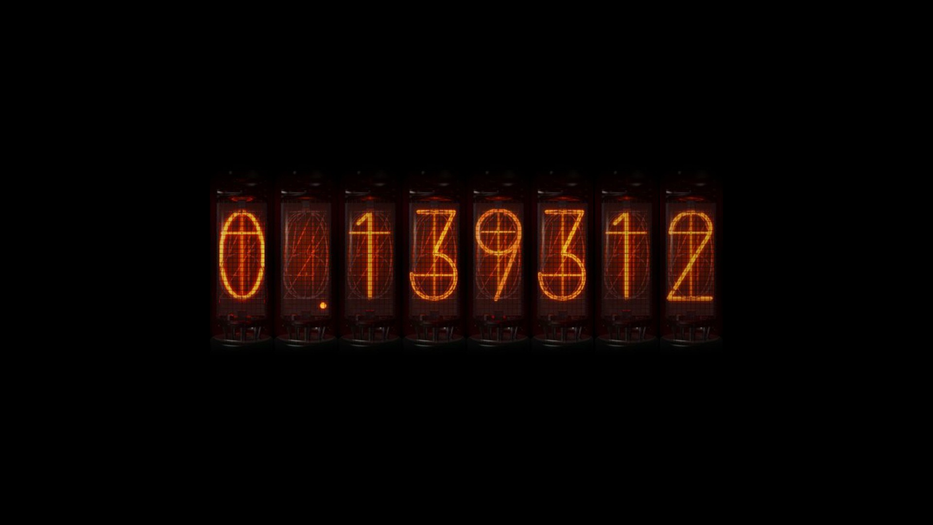 anime time travel numbers steins;gate