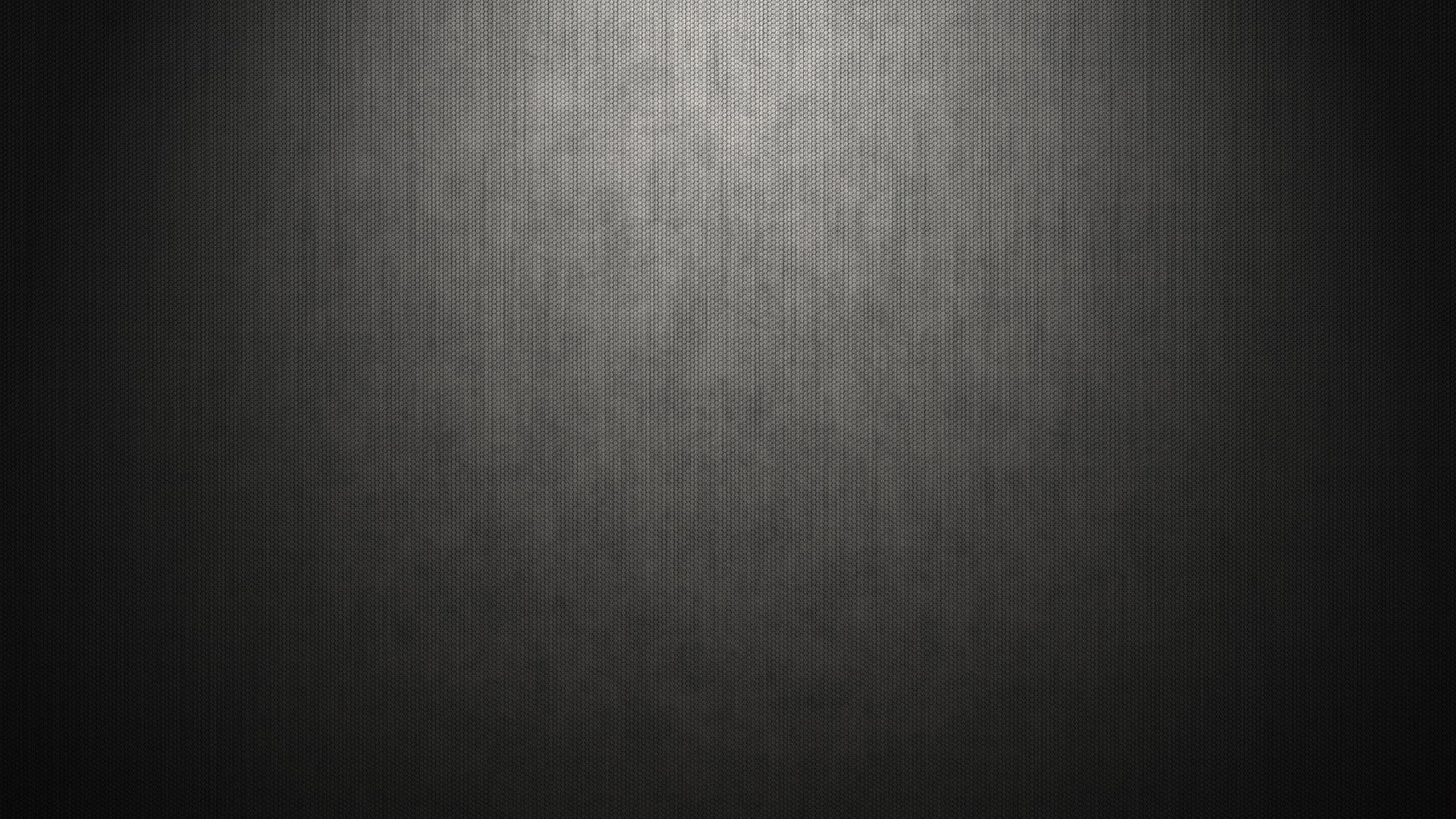 black minimalism texture pattern
