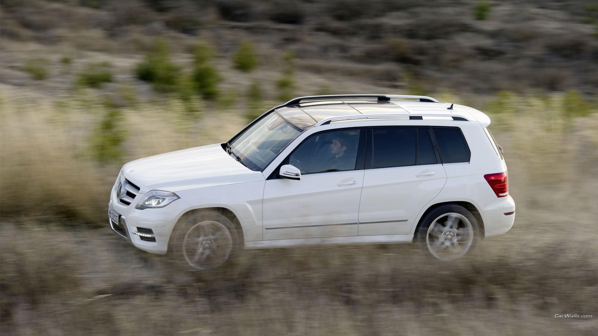 car mercedes benz vehicle white cars mercedes glk