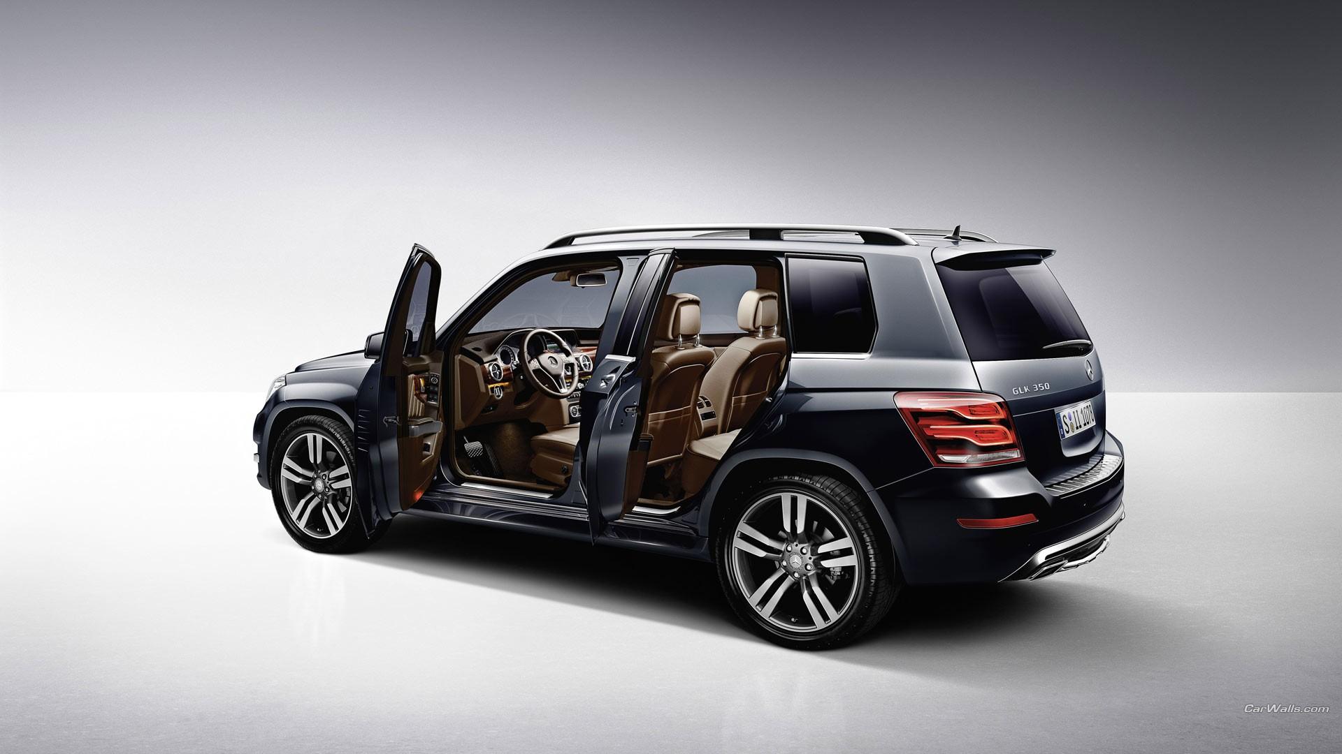 mercedes glk german cars car interior suv mercedes benz car vehicle