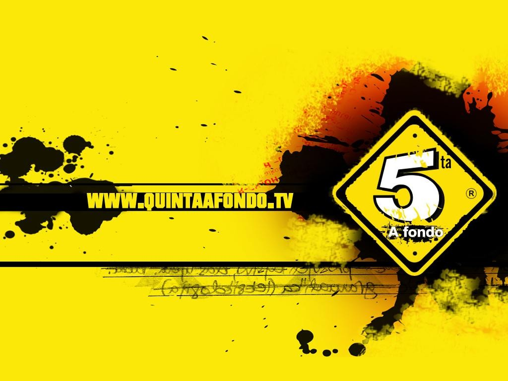 sign digital art yellow background