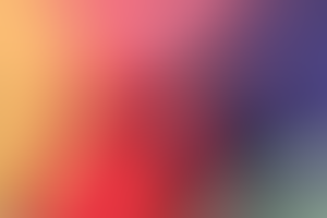 abstract colorful gradient minimalism simple