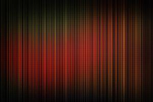 abstract lines digital art minimalism texture