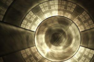 abstract shapes 2006 (year) circle digital art