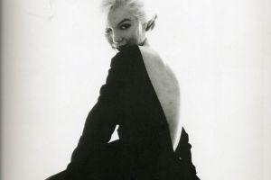 actress women marilyn monroe