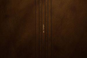 adidas leather texture