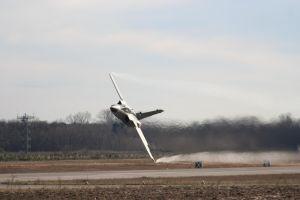 aircraft airplane military aircraft panavia tornado vehicle