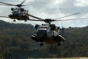 aircraft marines military aircraft helicopters