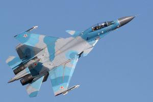 aircraft military aircraft jets sukhoi military vehicle