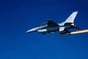 aircraft military airplane jets military aircraft