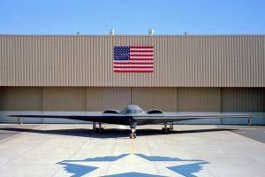 aircraft military military aircraft vehicle flag