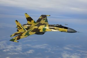 aircraft sukhoi su-35 sukhoi jets