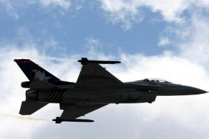aircraft turkish air force atak military military aircraft soloturk turkish