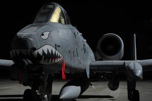 aircraft us air force military aircraft military warthog