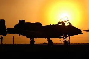 airplane military aircraft aircraft jets silhouette sunlight military castle
