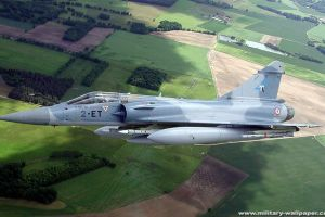 airplane military aircraft aircraft military mirage 2000