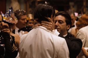 al pacino the godfather movies