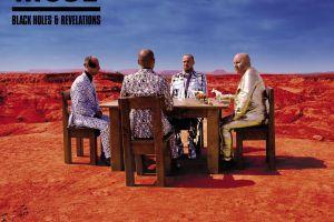 album covers muse  men