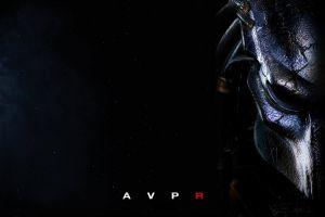 alien (movie) 2007 (year) predator (creature) movies alien vs. predator alien vs. predator requiem science fiction horror