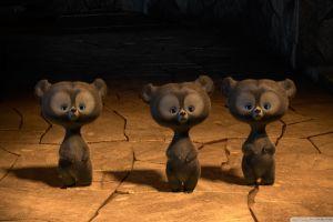 animated movies brave disney movies