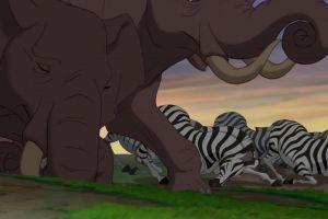 animated movies movies disney