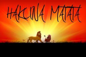 animated movies movies simba disney