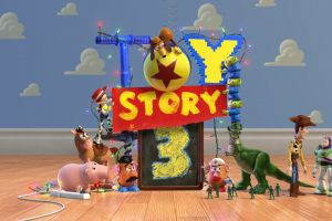 animated movies movies toy story pixar animation studios