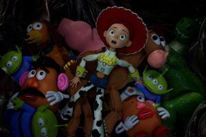 animated movies toy story 3 movies toy story pixar animation studios