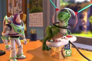 animated movies toy story buzz lightyear movies pixar animation studios