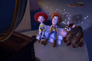 animated movies toy story movies pixar animation studios