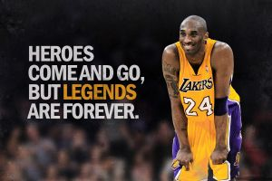 anime basketball sports anime hero los angeles anime kobe bryant los angeles lakers nba