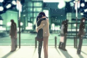 anime boys anime girls anime