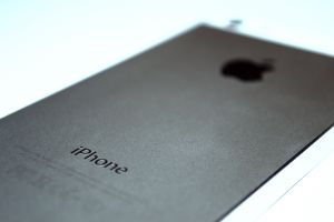 apple inc. technology iphone