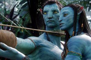 arrow render movies futuristic cgi avatar science fiction