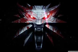 artwork the witcher video games the witcher 3: wild hunt