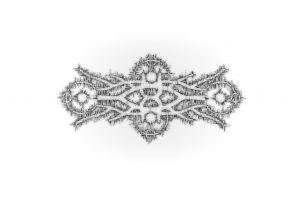artwork white background minimalism digital art