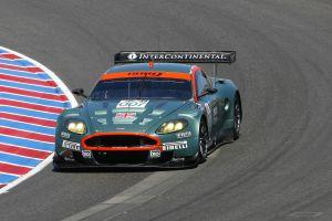 aston martin race tracks car sports car