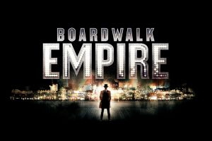 atlantic city enoch thompson nucky thompson boardwalk empire