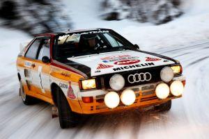 audi sport quattro s1 rally cars audi quattro sports car old car car audi
