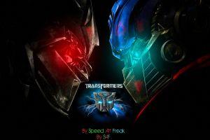 autobots movies transformers