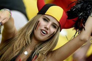 axelle despiegelaere fifa world cup belgium women