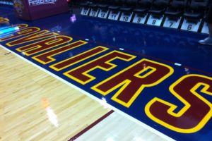 basketball lebron james nba cleveland cleveland cavaliers sports