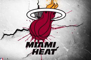 basketball miami miami heat nba sports sport