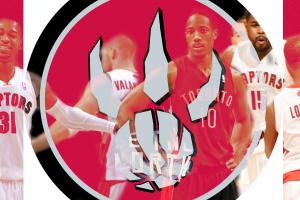 basketball nba toronto raptors toronto canada