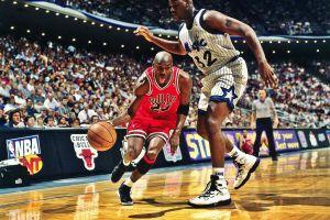 basketball sport  michael jordan sports