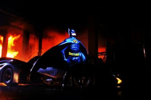 batman movies batman forever