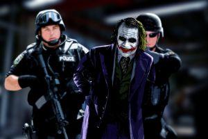 batman the dark knight joker messenjahmatt movies