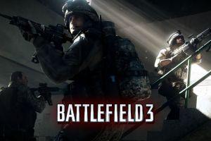 battlefield battlefield 3 video games collage
